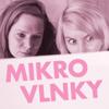 Mikrovlnky - Český rozhlas