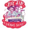 Bit Lip: A Teen Movie Podcast artwork