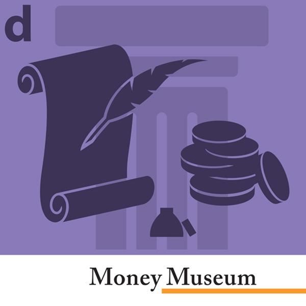Geldgeschichte(n)
