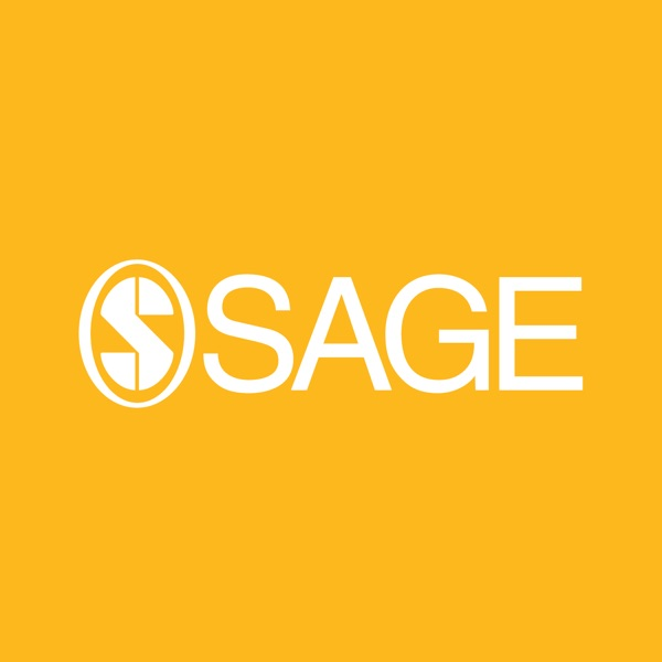 SAGE History