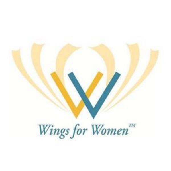 Wings for Women Radio, by Keiko Hsu, LifeAfterDivorce Mentor