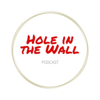 Hole in the Wall Podcast podcast