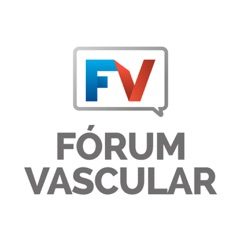 Forum Vascular