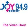 The Vixen Hour