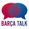 Barca Talk | FC Barcelona Fan Podcast artwork