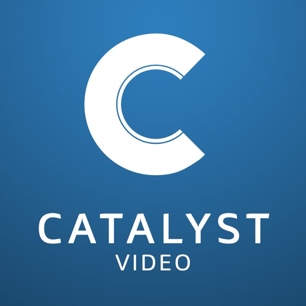 Traders Point Student Ministry - Catalyst (Video)