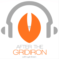 After The Gridiron podcast
