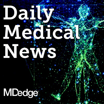 Daily Medical News