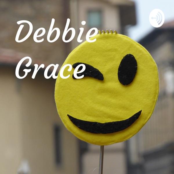Debbie Grace Frederick Matt