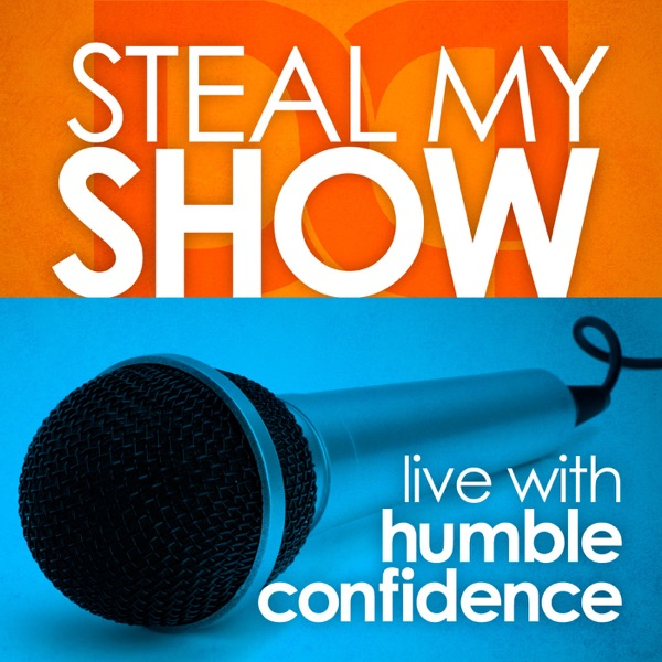 Steal My Show
