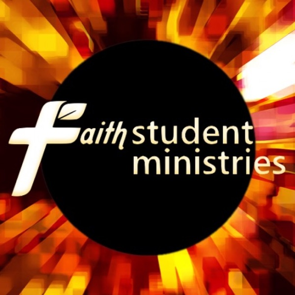 Faith Student Ministries