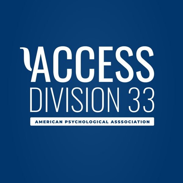 ACCESS Division 33