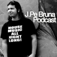 jpebruna's Podcast podcast