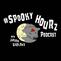 Spooky Hourz Podcast podcast