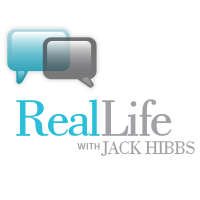 Real Life with Jack Hibbs - Podcasts podcast