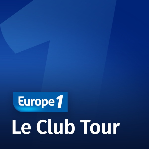 Le club tour