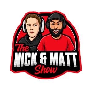 The Nick & Matt Show