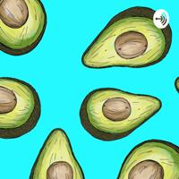 Avocado-Toast podcast