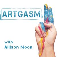 Artgasm podcast