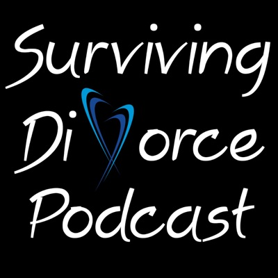 Surviving Divorce Podcast: Hope, Healing, Recovery, Personal Finance, Co-Parenting:G.D.Lengacher: Life Coach for Post-Divorce Healing, Finances, Career Choices