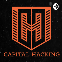 Capital Hacking podcast