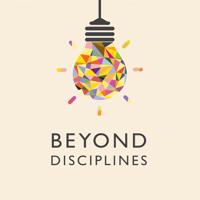 Beyond Disciplines podcast