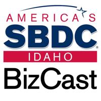 Idaho BizCast podcast
