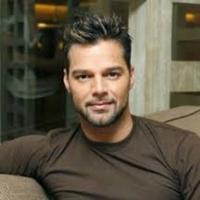 Ricky Martin podcast