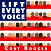 LIFT EVERY VOICE artwork