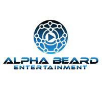 Alpha Beard Entertainment Podcast podcast