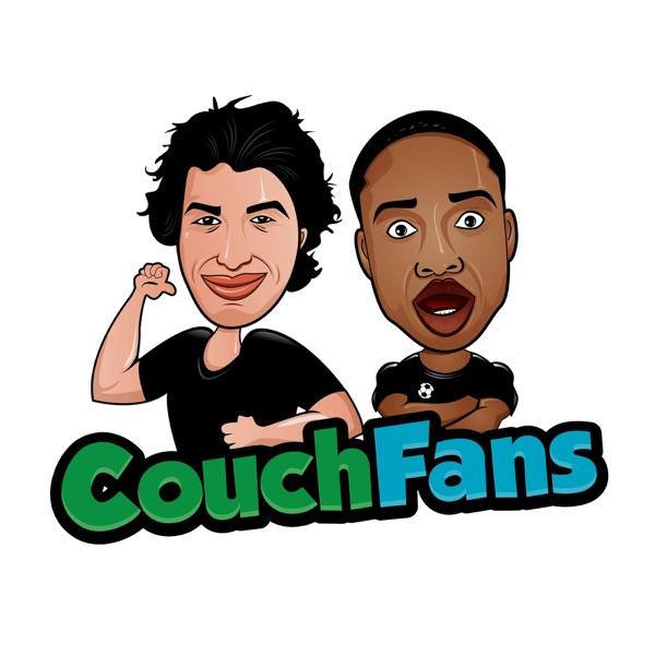 CouchFans