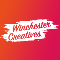 Winchester Creatives podcast