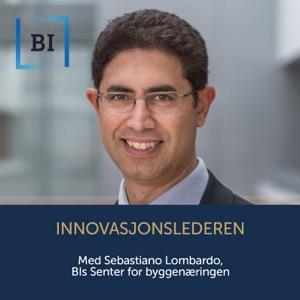 Innovasjonslederen