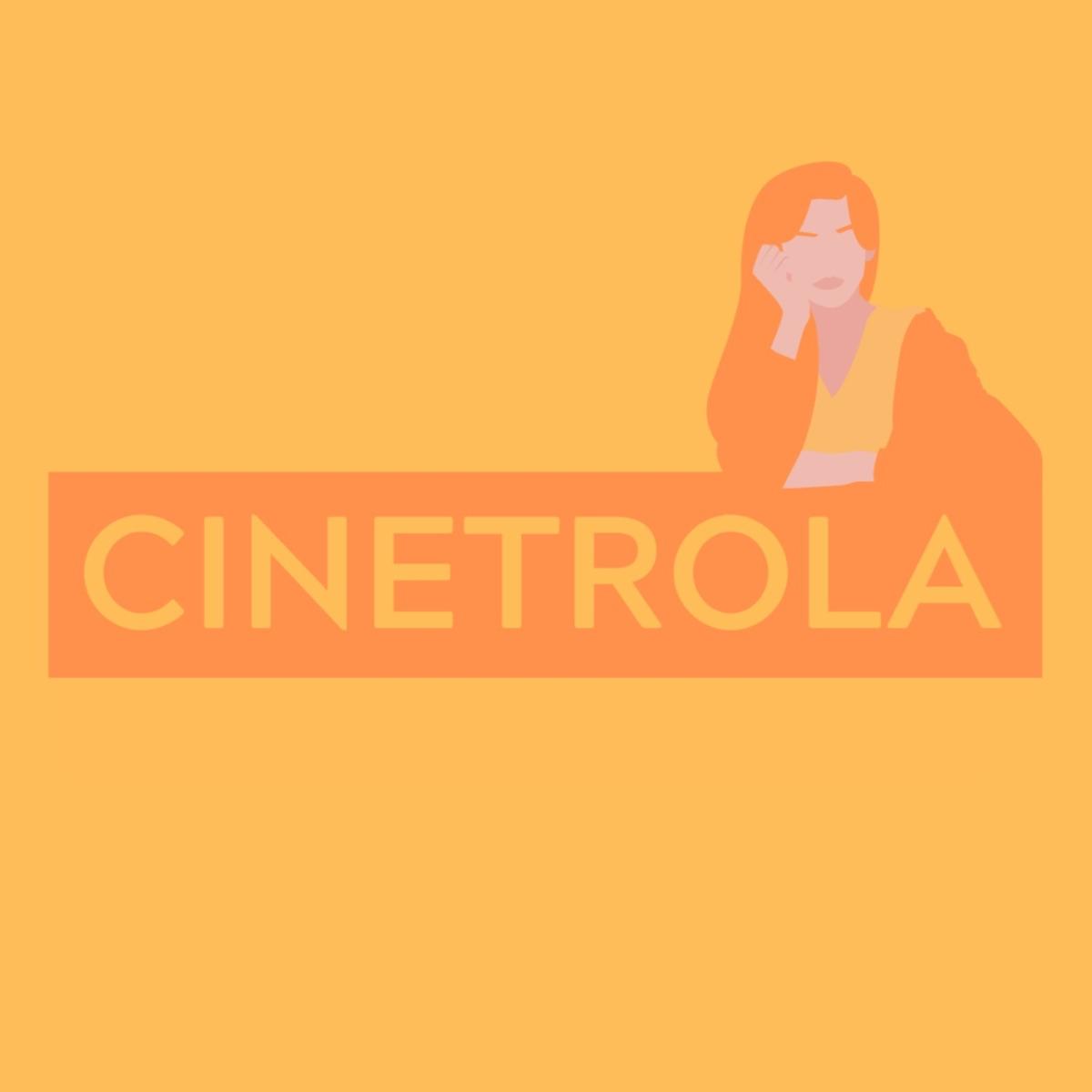 CINETROLA – Lyssna här – Podtail