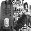 Gunsmoke  Podcast