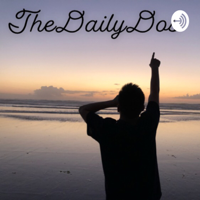 TheDailyDos podcast