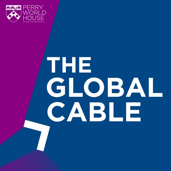 The Global Cable