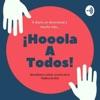 HooolaATodos artwork