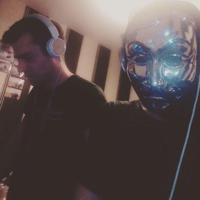 Dj Damagers Rave Music Madness Podcast podcast