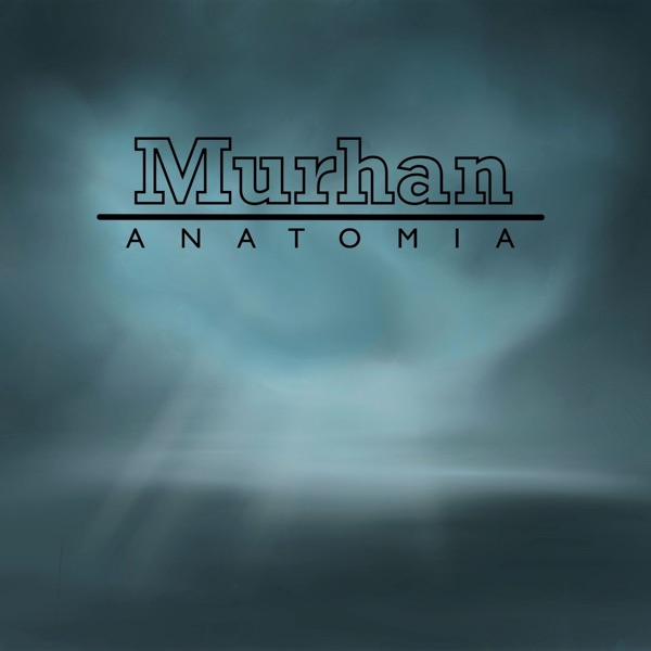 Murhan anatomia