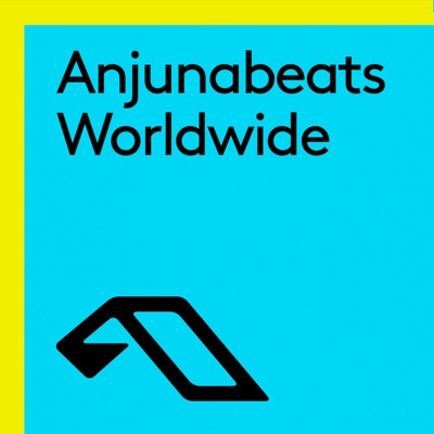 Anjunabeats Worldwide 720 with Mike Saint-Jules
