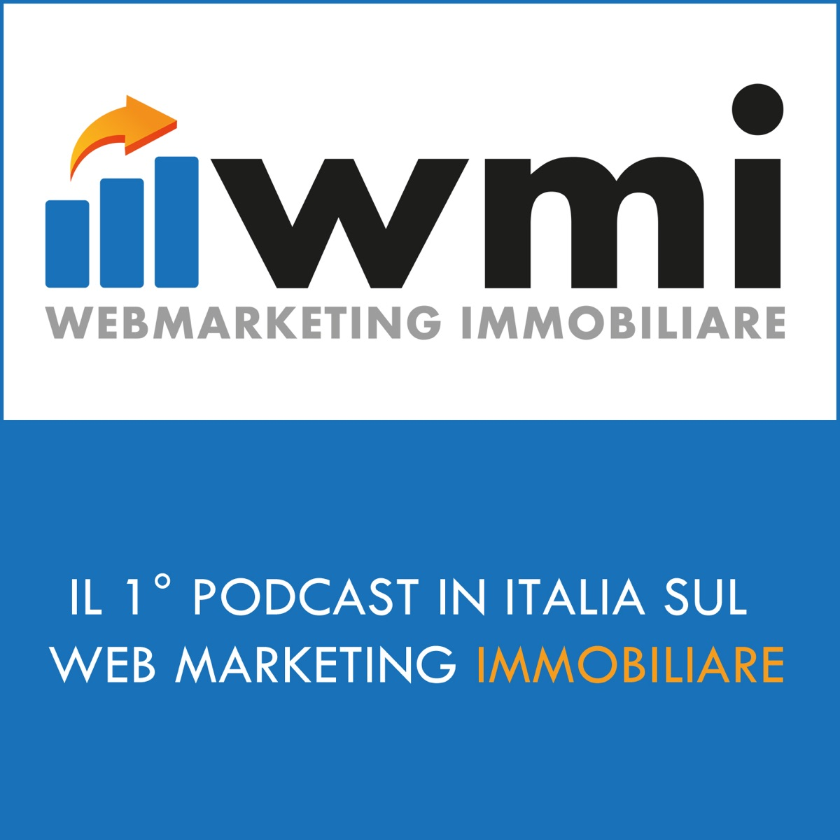 #25 Email Marketing Immobiliare
