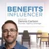 Benefits Influencer artwork