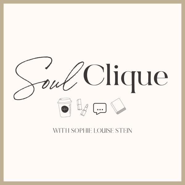 Soul Clique