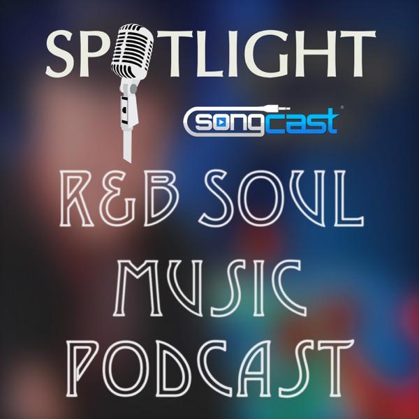 R&B/Soul Music Hour | SongCast Spotlight