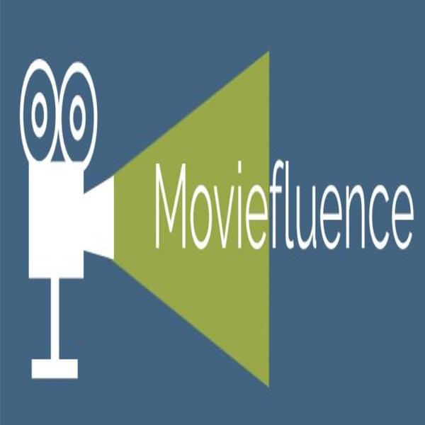 Moviefluence