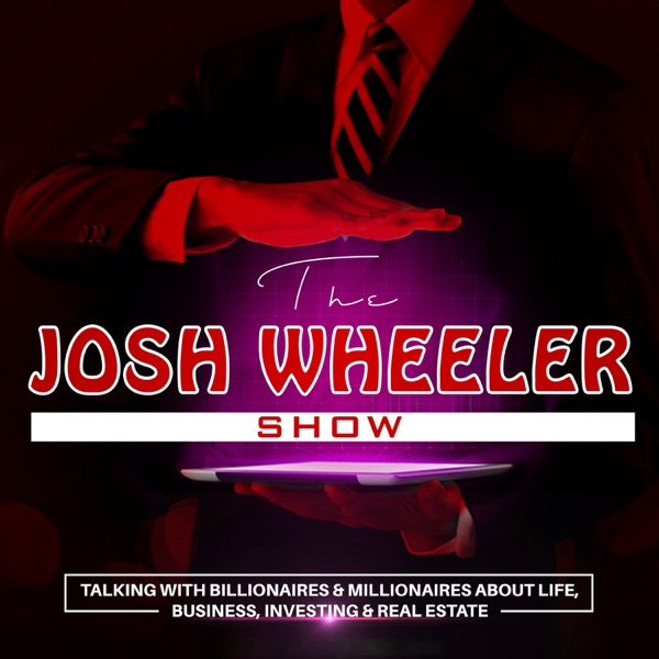 The Josh Wheeler Show