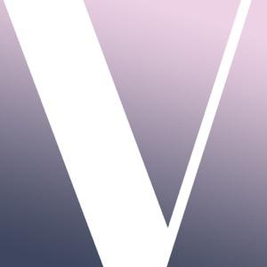 Vogue Style Revolution