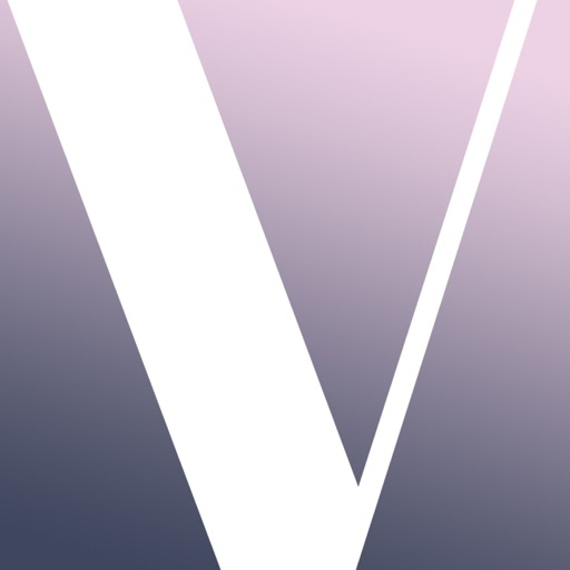 Cover image of Vogue Podcast