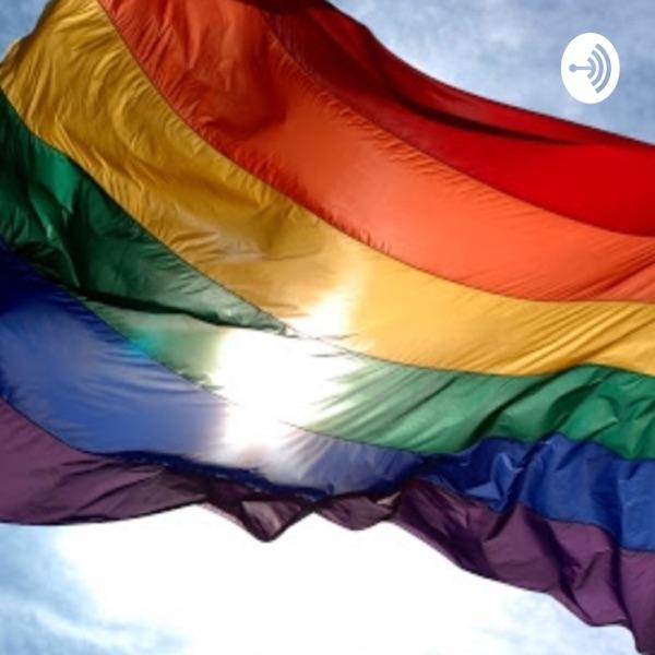 Sobre a Comunidade LGBT